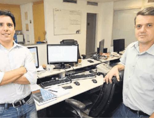 Fundo de Capital de Risco Abre Linha para Empresas na Amazônia Legal